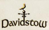 Davidstowold1