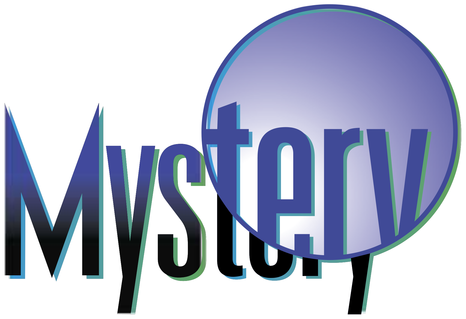 File:Encore Mystery.png