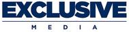 Exclusive media logo