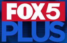 FOX5Plus