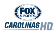 Fox sports carolinas hd 2012