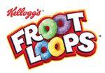 Froot Loops logo