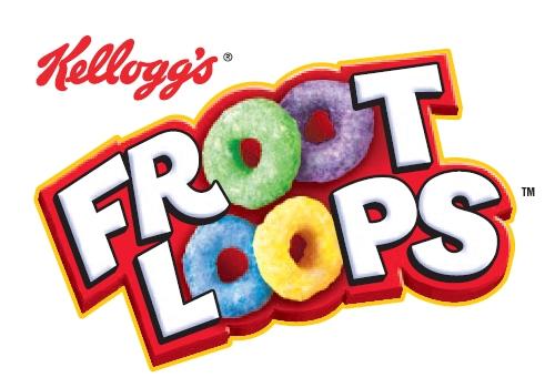 File:Froot Loops logo.jpg