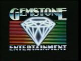 Gemstone Entertainment