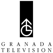 Granada logos