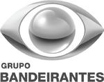 Grupo Bandeirantes logo 2012 (vertical 1)