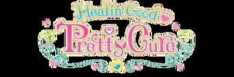 Healin good pretty cure