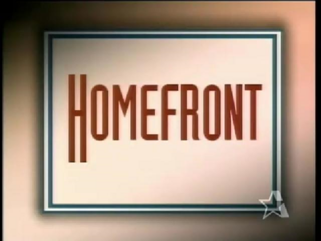 File:Homefront 1992 Title Card.png