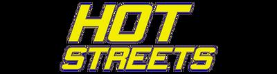 Hotstreets HeaderALT a12d30