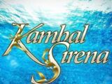 Kambal Sirena