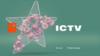 Ictv star 2018 dizel show