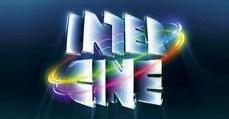 Intercine 2006
