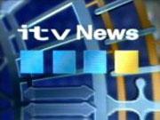 Itvmorningnews020204as-01