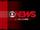 Jornal GloboNews - Edição das 08h