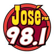 Jose981
