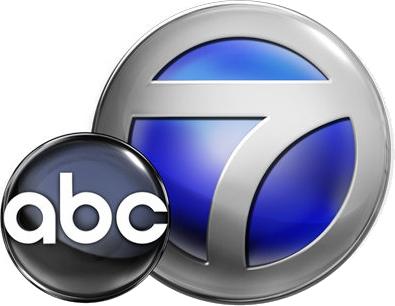 File:KABC 7 logo.png