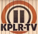 KPLRAlternateLogo1989