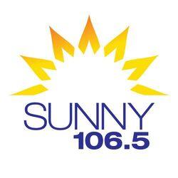 KSNE Sunny 106.5