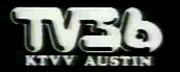 KTVV 79ID