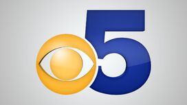 KYES- CBS 5