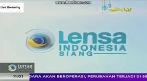 Lensa indonesia siang 2015-17