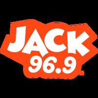 Logo-jack969