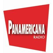 Logo actual de radio panamericana 2007