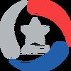 Logogenericocampeonatonacionalcl