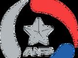 Campeonato Nacional Primera A (Chile)