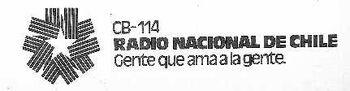 Logonacionaldechile1979uu0