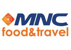 MNC Food&Travel