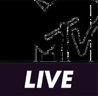 MTVLiveSD