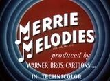 MerrieMelodies1936