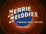 MerrieMelodies1936telop