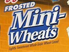 Miniwheats2004