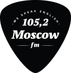 Moscow FM