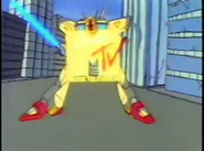 Mtv prelude 1994