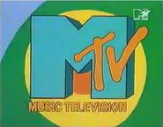 Mtvcitycircles1987