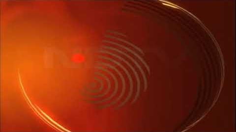 NDTV 24x7 News Intro 2003