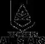 NRL Women's All Stars Corporate