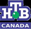 NTV Canada