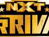 NXT TakeOver