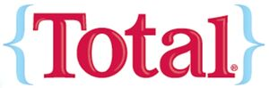 New-Total-logo