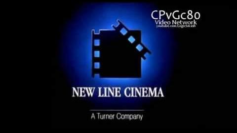 New Line Cinema (1995)