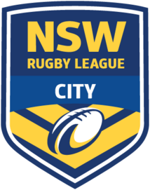 Nsw-city-women-badge