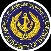 PAT FC 1967