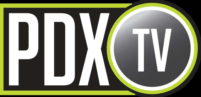 File:PDX TV logo.png