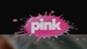 Pink 2014