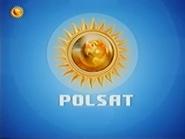Polsat03-v2