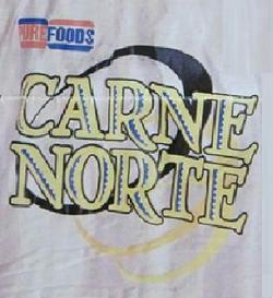 Purefoods-carne-norte-beefies